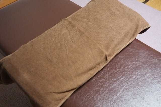 how-to-choose-pillow-01